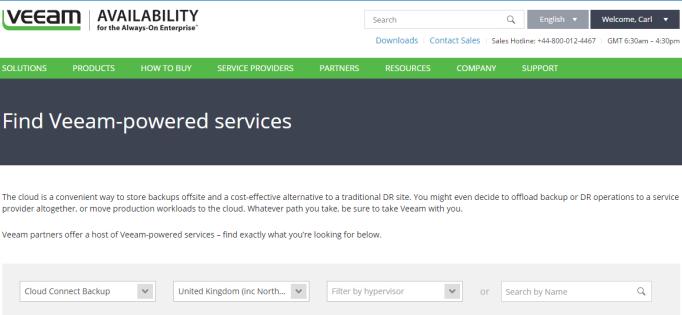 service_provider_landing.PNG